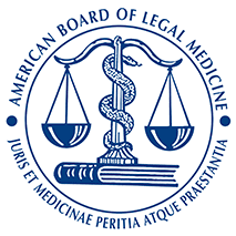 American Board of Legal Medicine